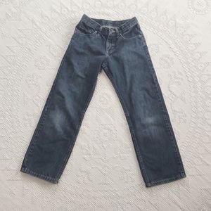👖Lee Jeans👖Boys Size 12